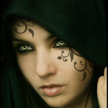 http://lady80.l.a.pic.centerblog.net/283714_357393347666667_1859056636_n.jpg